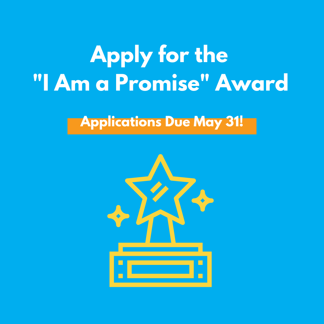 Apply for the