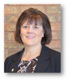 Grandview Kids CEO Lorraine Sunstrum-Mann