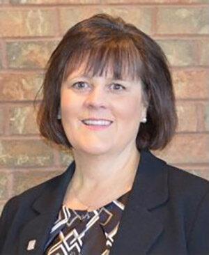 Granvdiew CEO Lorraine Sunstrum-Mann
